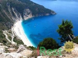 Греция. Фото 3
