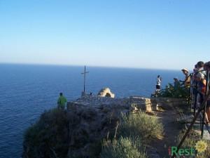 5 мест, которые обязательно нужно посетить в Болгарии