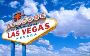 Лас-Вегас — город грехов