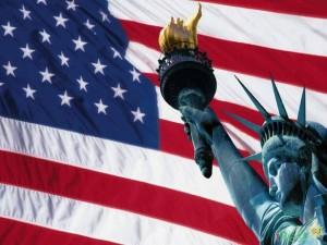 Интересные факты о туризме в Северной Америке
