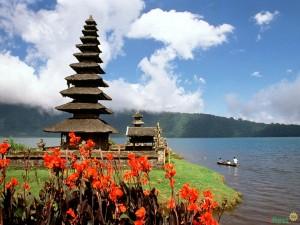 Бали. Фото 2