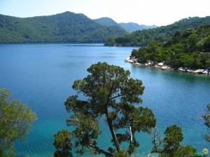 1000 островов Хорватии