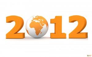 Новый год - почему обязательно дома?