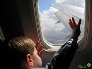 Покупая авиабилеты в Сан-Хосе, вы получаете возможность получения престижного образования в одном из его колледжей