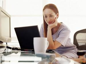 Выбор гостиницы через интернет
