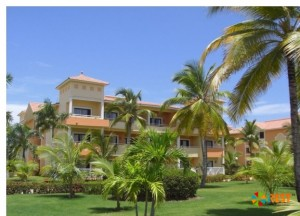 Отельный комплекс Gran Bahia Principe Punta Cana 5*