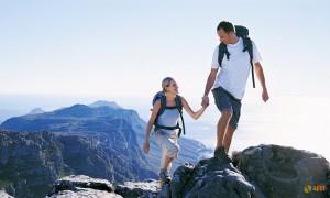 Как выбрать туристическое снаряжение