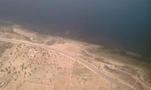 Отдыхаем в Тунисе