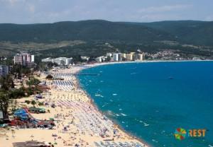 Отзыв туриста об отдыхе в Болгарии