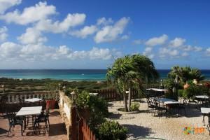 Отзыв об отдыхе на острове Аруба