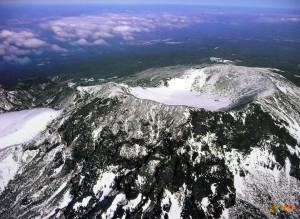 Остров Чеджу. Фото 3