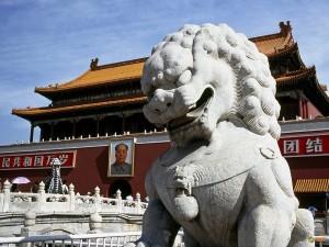 Путешествие в Китай - способы передвижения по стране