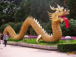 Путешествие в Китай — способы передвижения по стране