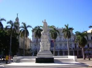 Куба. Фото