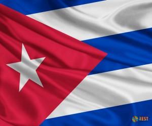 Куба. Советы туристам