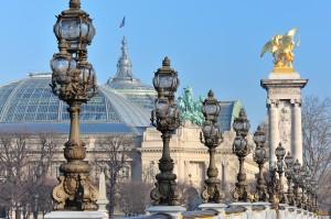 Париж - отзыв туристов