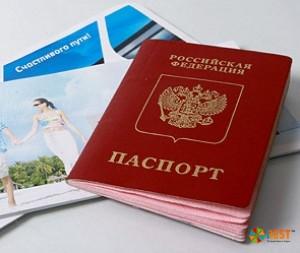 Поездка за границу — как освоиться в чужой стране