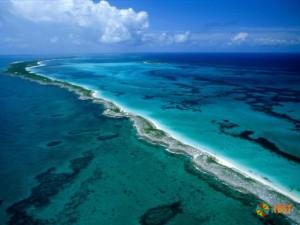 Багамские острова. Фото