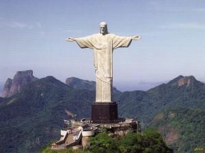 Чудесный город Рио-де-Жанейро