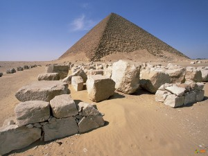 Недвижимость в Египте — что нужно знать?