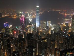 Гонконг. Фото