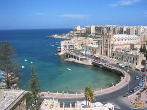 Мальта. Фото
