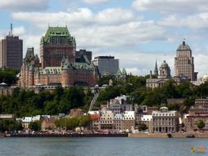 Квебек-сити