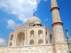 Отдых в Индии: океанское побережье и пляжи Гоа