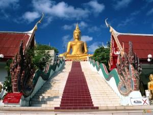 Тайланд. Фото