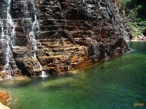 Национальный парк «Какаду». Фото 3