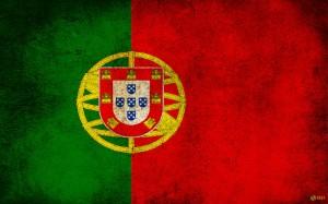 Чем хорош отдых в Португалии?