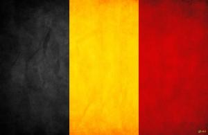 Самые прекрасные города Бельгии