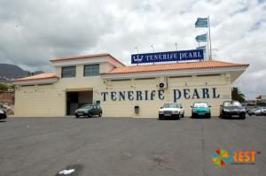 Tenerife Pearl