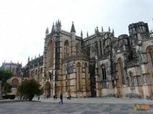 Отдых в очаровательной стране — Португалии
