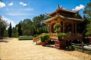 Фантьет и Муйне – чудесные курорты Вьетнама