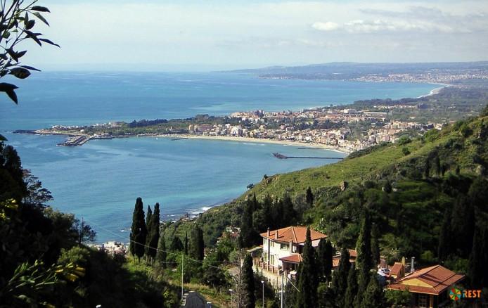 Лучшие курорты Италии на Адриатическом побережье