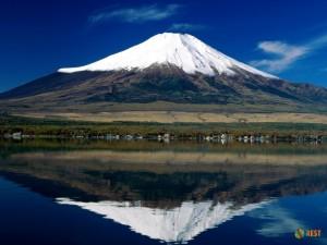 Занимательные факты о Японии
