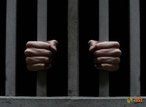 Топ 10 самых странных наказаний на свете