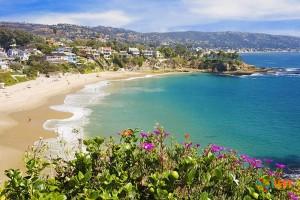 Штат Калифорния — жемчужина США