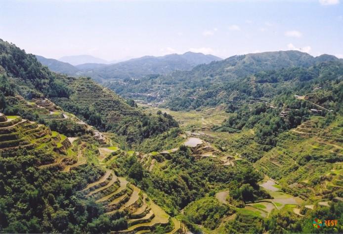 Филиппины - Фото