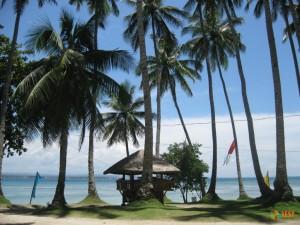 Чарующие Филиппинские острова