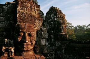 Почему стоит отправляться в тур по Камбодже?