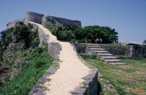 Долгожители острова Окинава