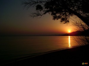 Остров Тасос – Фото