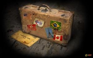 Какой планшет выбрать для путешествий?