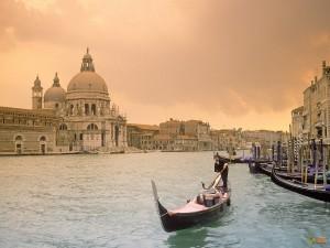 Топ-10 интересных фактов об Италии