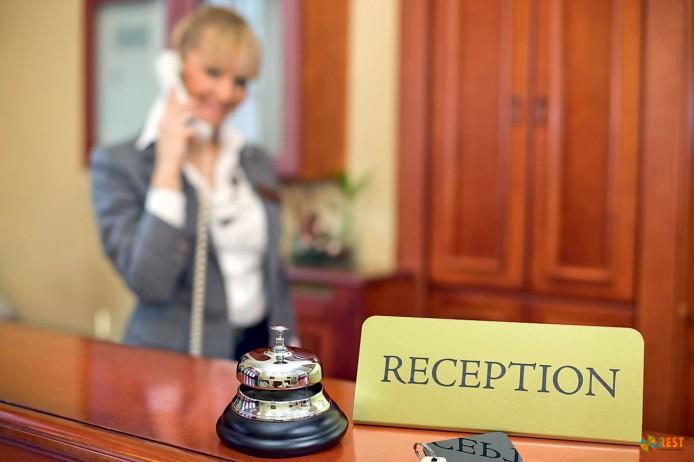 Не забудутся недели в комфортабельных отелях