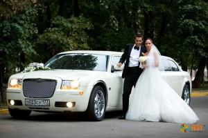 Как подготовиться к свадьбе?