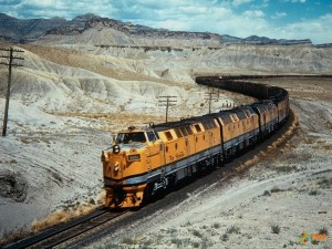 Важность развития транспортной системы для экономики