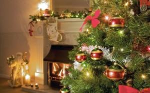 Новогодние праздники за границей на любой вкус